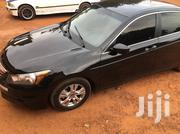 Honda Accord 2011 Coupe EX-L V-6 Automatic Black | Cars for sale in Greater Accra, East Legon
