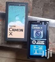 Tecno Camon X | Mobile Phones for sale in Greater Accra, Zoti Area