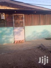 Single Room Self Contain | Houses & Apartments For Rent for sale in Greater Accra, Labadi-Aborm