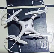 XY-4 Drone | Cameras, Video Cameras & Accessories for sale in Eastern Region, Kwahu West Municipal