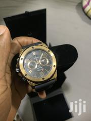 New Bulova Marine Star | Watches for sale in Greater Accra, Dzorwulu