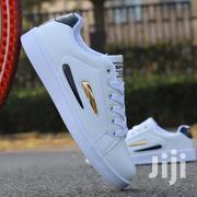 New 2019 Collection Sneakers | Shoes for sale in Eastern Region, Kwahu West Municipal