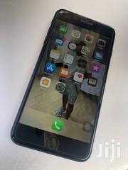 Apple iPhone 7 Plus 128 GB Black | Mobile Phones for sale in Ashanti, Kumasi Metropolitan