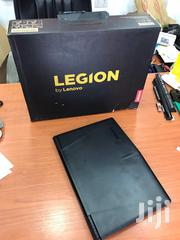Lenovo Legion Corei7 | Laptops & Computers for sale in Western Region, Shama Ahanta East Metropolitan