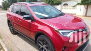 Toyota RAV4 2014 Red | Cars for sale in Greater Accra, Accra Metropolitan