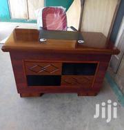 Nice Office Executive Desk | Furniture for sale in Greater Accra, Accra Metropolitan