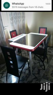 Dinning Table | Kitchen & Dining for sale in Greater Accra, Agbogbloshie