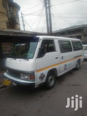 No Problem | Buses for sale in Ashanti, Mampong Municipal