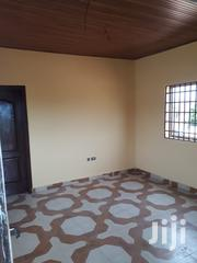 New Chamber And Hall S/C@ Spot M Ofankor   Houses & Apartments For Rent for sale in Greater Accra, Ga West Municipal
