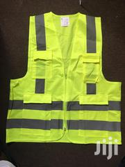 Reflectors For Sale | Safety Equipment for sale in Greater Accra, East Legon