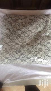 Women Lace | Clothing for sale in Greater Accra, Adenta Municipal