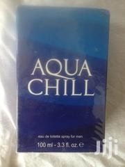 Men's Perfume | Fragrance for sale in Greater Accra, Adenta Municipal