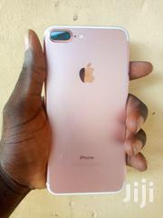 Apple iPhone 7 Plus 128 GB White | Mobile Phones for sale in Greater Accra, Kanda Estate