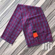 Burberry Trousers | Clothing for sale in Greater Accra, Darkuman