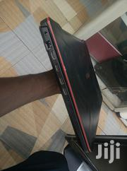 Neat Gaming Asus I5 8th Gen Laptop | Laptops & Computers for sale in Greater Accra, East Legon