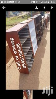 Shoe Rack It's Available | Furniture for sale in Greater Accra, Alajo