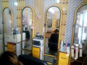 Barbering Shop   Salon Equipment for sale in Greater Accra, Ga South Municipal