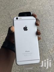 New Apple iPhone 6 Plus 64 GB | Mobile Phones for sale in Ashanti, Kumasi Metropolitan