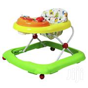 Redkite Baby Go Round Jive Walker | Babies & Kids Accessories for sale in Greater Accra, Accra Metropolitan