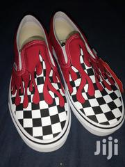 Brand New Vans Canvas | Shoes for sale in Greater Accra, Adenta Municipal
