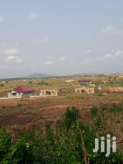 70×100 Registered Titled Land For Sale | Land & Plots For Sale for sale in Greater Accra, Accra Metropolitan