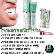 Longrich Organic Medicated Toothpaste (Clears All Oral Infections ) | Home Accessories for sale in Northern Region, Tamale Municipal