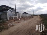 Registered Residential Plots In Community 22 Tema | Land & Plots For Sale for sale in Greater Accra, Tema Metropolitan