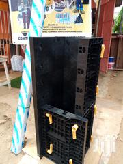 Plastics Columns Panels Mould | Building Materials for sale in Greater Accra, Accra Metropolitan