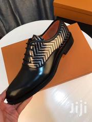 Original Gucci Shoe | Shoes for sale in Greater Accra, Accra Metropolitan
