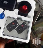 TOYOTA  Car Alarm Remote Control | Vehicle Parts & Accessories for sale in Greater Accra, South Labadi