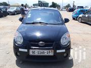 Kia Xedos 2010 | Cars for sale in Greater Accra, Ga South Municipal