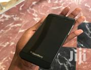 BlackBerry Z10 16 GB Black | Mobile Phones for sale in Greater Accra, Dansoman