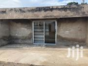 Shop For Rent | Commercial Property For Rent for sale in Greater Accra, Ga South Municipal