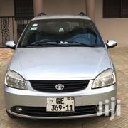 Tata Indigo | Cars for sale in Greater Accra, East Legon