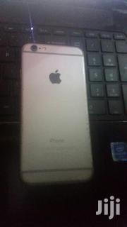 Apple iPhone 6 16 GB Gray | Mobile Phones for sale in Ashanti, Kumasi Metropolitan