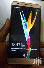 Infinix Note3 Board | Mobile Phones for sale in Greater Accra, Tema Metropolitan