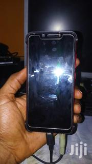 Tecno Camon 11 32 GB Red | Mobile Phones for sale in Ashanti, Kumasi Metropolitan