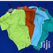 Classic Wear | Clothing for sale in Greater Accra, Airport Residential Area