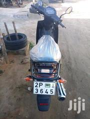Haojue HJ150-11 2017 Red | Motorcycles & Scooters for sale in Greater Accra, Accra Metropolitan