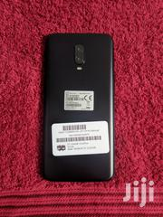 New OnePlus 6T McLaren Edition 256 GB Black | Mobile Phones for sale in Greater Accra, Achimota