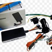 Latest GPS Vehicle Tracker | Vehicle Parts & Accessories for sale in Greater Accra, Accra Metropolitan