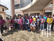 50 Factory Workers Needed Today | Manufacturing Jobs for sale in Greater Accra, Accra Metropolitan