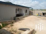 2 Bedrooms House With Boys Quarters For Sale At East Legon Hills | Houses & Apartments For Sale for sale in Greater Accra, East Legon