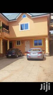 Exceptional Chamber Hall Self-Contained at Christian Village | Houses & Apartments For Rent for sale in Greater Accra, Dzorwulu