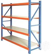 Shelving For Storage In Warehouse | Store Equipment for sale in Greater Accra, Achimota