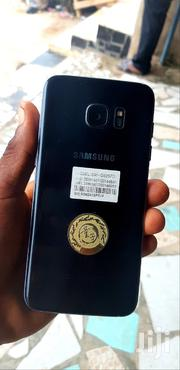 Samsung Galaxy S7 edge 32 GB | Mobile Phones for sale in Greater Accra, Kwashieman