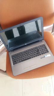 Hp Pavillion Core I3 250G/4G 15.6inch   Laptops & Computers for sale in Greater Accra, East Legon (Okponglo)