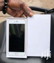 New Apple iPhone 6 32 GB Gold | Mobile Phones for sale in Ashanti, Ejisu-Juaben Municipal
