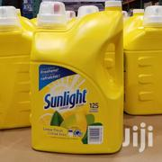 Sunlight Liquid Washing Soap | Bath & Body for sale in Greater Accra, Achimota