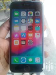 Apple iPhone 6s 64 GB | Mobile Phones for sale in Greater Accra, Teshie-Nungua Estates